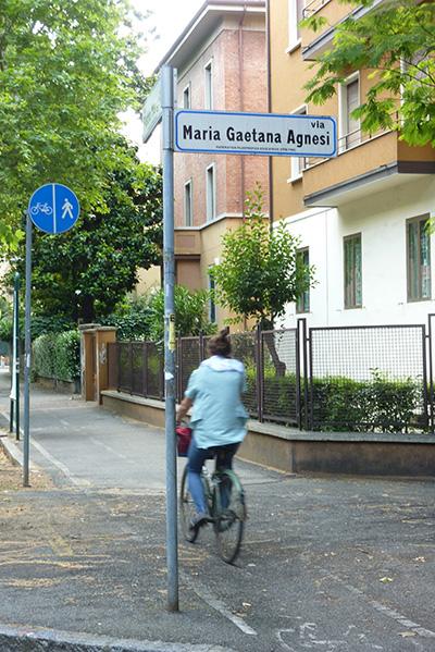 4. Bologna_Agnesi_Foto di Maria Pia Ercolini