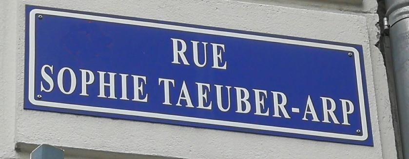 4.Strasburgo. rue-sth-2048x800