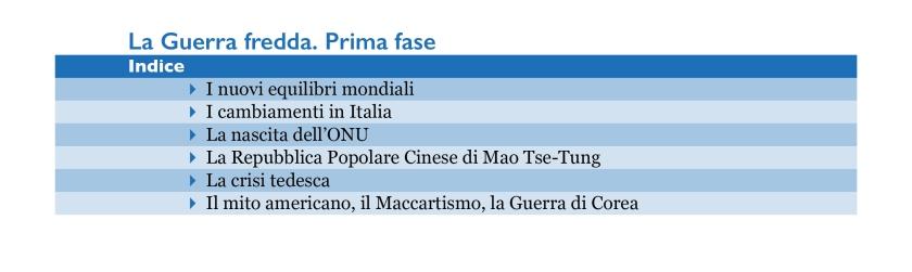 Capitolo13_indice01_Vitamine