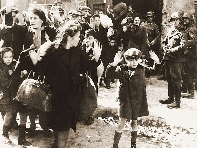 foto 2. Shoah-ricordare-un-genocidio