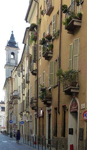 FOTO Torino_Orfane4_ Loretta Junck
