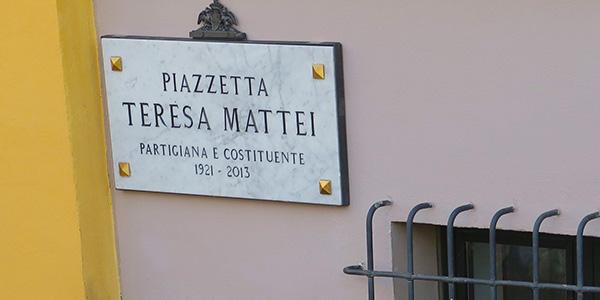 Genova 600x300.TeresaMattei Domenico De Simone