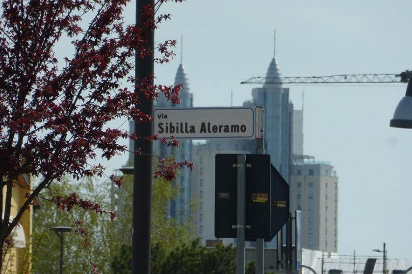 Jesolo_VE_Via Sibilla Aleramo_Cario2