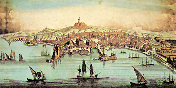 NAPOLI-1799