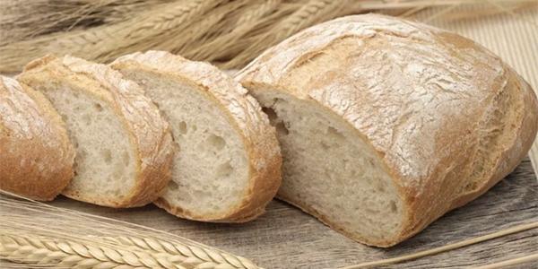 pane sciocco