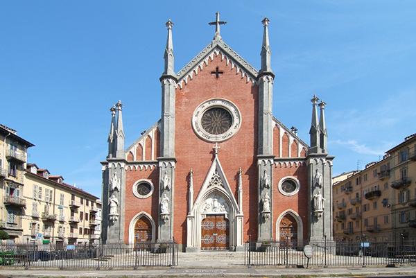 Chiesa di S.Giulia