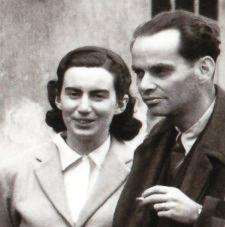 Teresa e Bruno