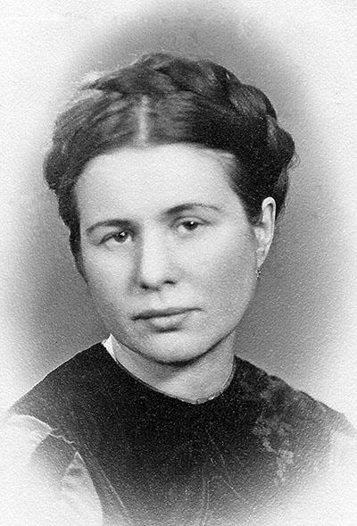 0. Irena_Sendlerowa_1942