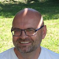 Artur Galkowski foto profilo