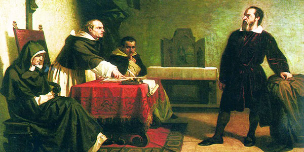 Chi-era-Galileo-Galilei
