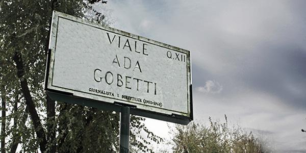 3.GOBETTI (Roma)