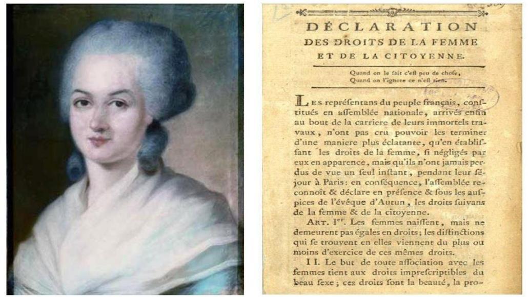 dichiarazione-diritti-donna