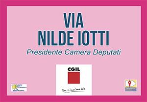 Foto 2. Iotti