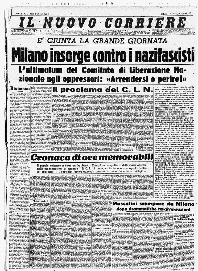 25aprile_Corriere