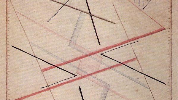 Fig. 4_Astrazione_linea_2._Bice Lazzari