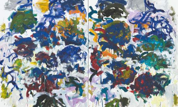 Fig. 9_ Sunflowers-Joan-Mitchell