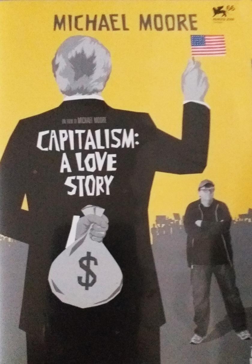 FOTO 4. Capitalismo una storia d'amore