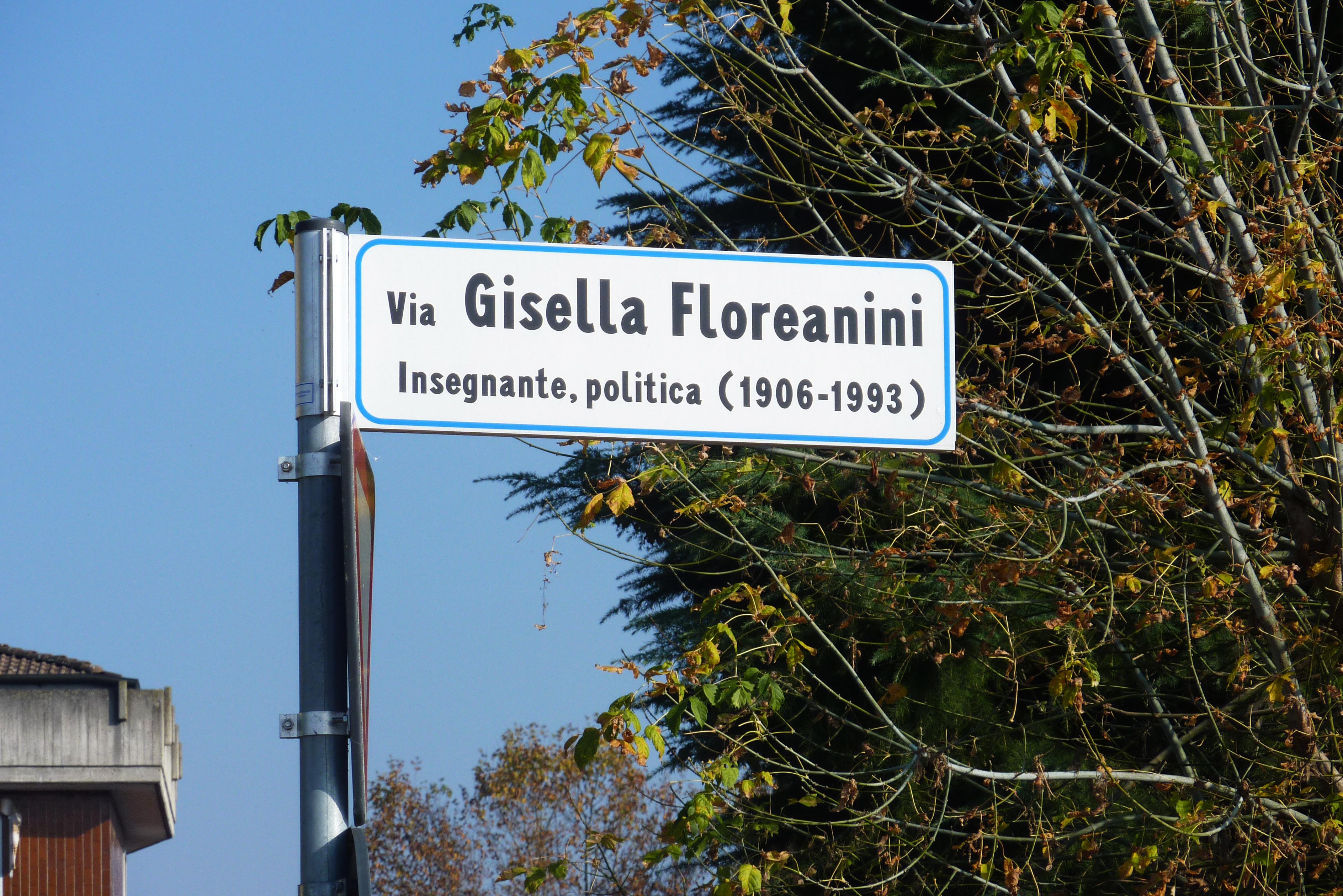 Novara.Floreanini.Mpe copia