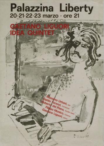Urbani_.LOCANDINA per i concerti del marzo 1979