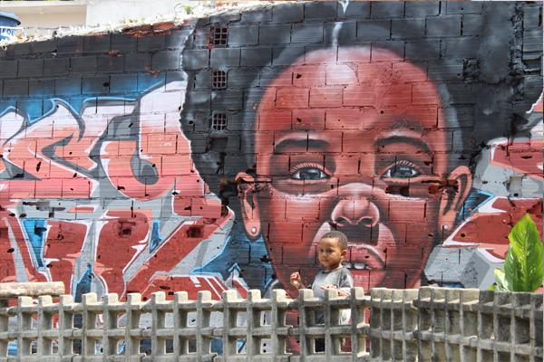 10_murale bambino_foto irene latini