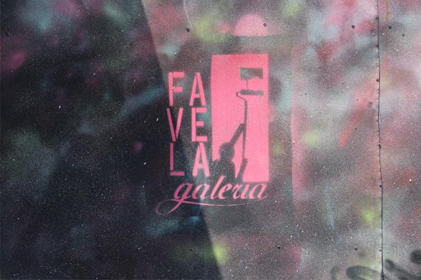 favelagaleria_logo