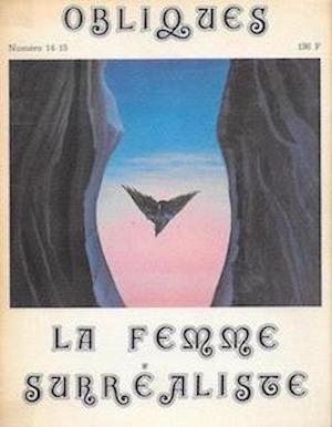 Fig. 1_La femme surrealiste