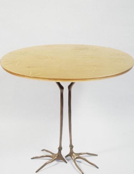 Fig.7_Tavolo con zampe di gallina_m-oppenheim