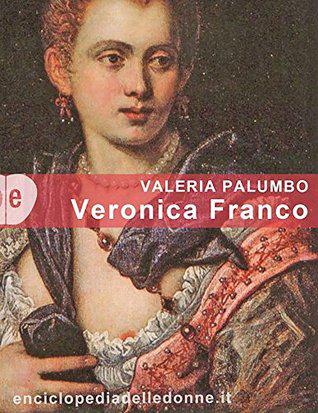 libro copertina