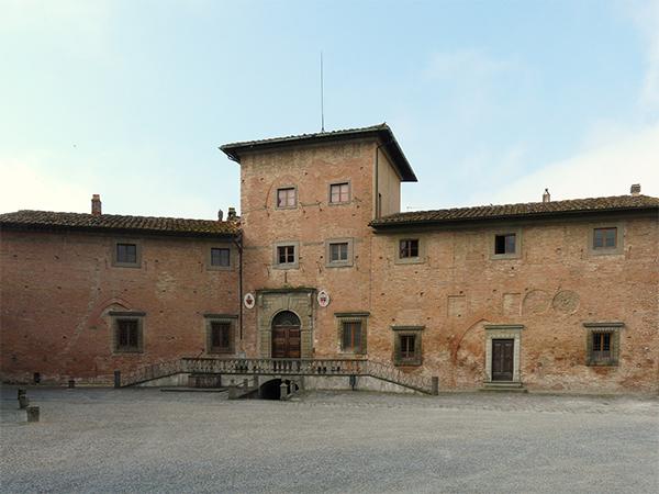 1. San_Miniato-palazzo_vescovile1
