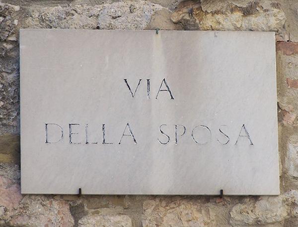 2. Spinelli_Perugia_Sposa copia