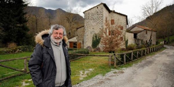 2.Guccini a Pavana