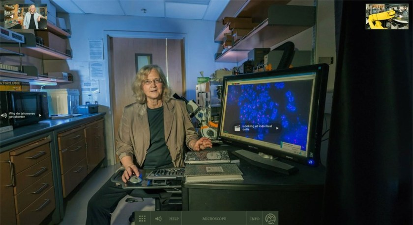 32914___nobel-labs-elizabeth-blackburn-2
