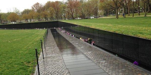 Fig.11_Memoriale dei veterani del Vietnam_Maya Lin