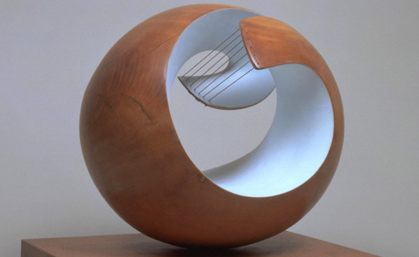 Fig.6_Pelagos_Barbara Hepworth