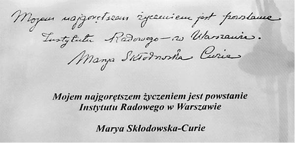 Foto 1. firma Curie copia