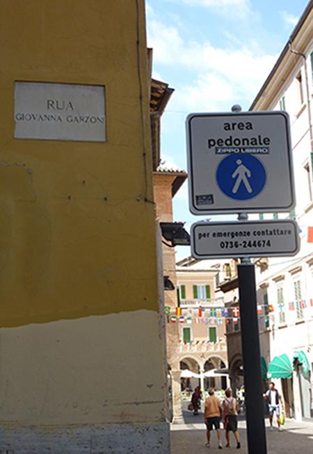Foto 5. Ascoli.Garzoni.Ercolini3