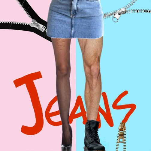 Foto10_J_Chiara Trotta Jeans 2g