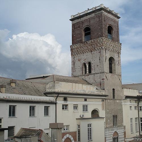 Genova.Torre_Grimaldina