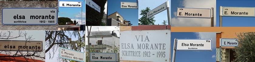 Morante. collage 1-2-4
