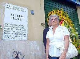 Pina Maisano Grassi