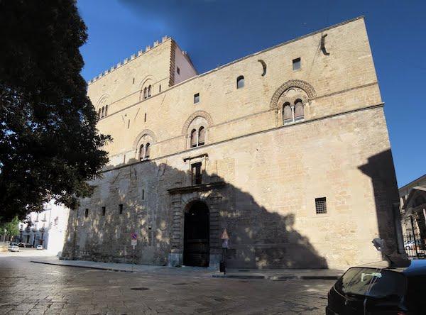 12. Palazzo Chiaramonte-Steri, Palermo_2