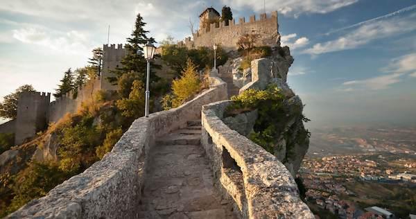 13. Passo delle streghe, San Marino_2