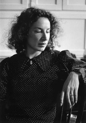 Burdekin_8_Margaret_Atwood