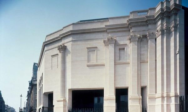 Fig. 1_Ala Sainsbury-National-Gallery London_ Robert Venturi e Denise Lakofski