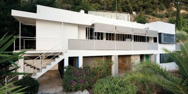 Fig.2_Casa E1027_Eileen Gray