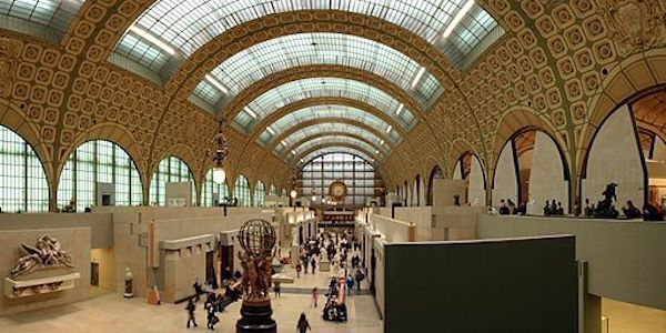 Fig.8_Musee d'Orsay_Gae Aulenti