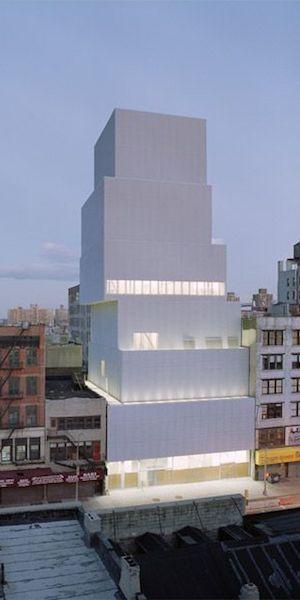 Fig.9_New Museum_New York, Kazuyo Sejimaj.pg