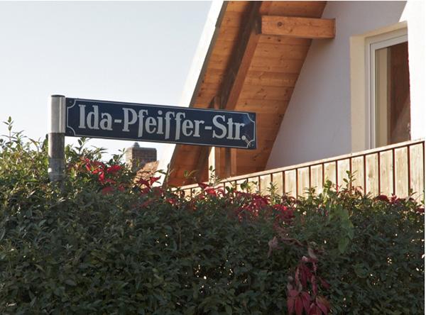 FOTO 2.Pfeiffer. Monaco