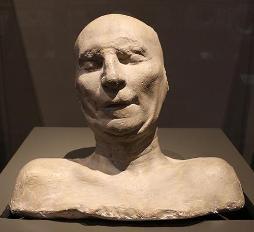 FOTO 3. maschera_funebre_di_filippo_brunelleschi,_1446