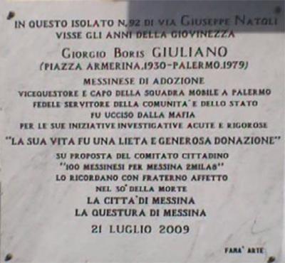 Lapide-per-Boris-Giuliano. corretta.